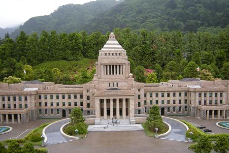 2010鬼怒川家族旅行 021.JPG