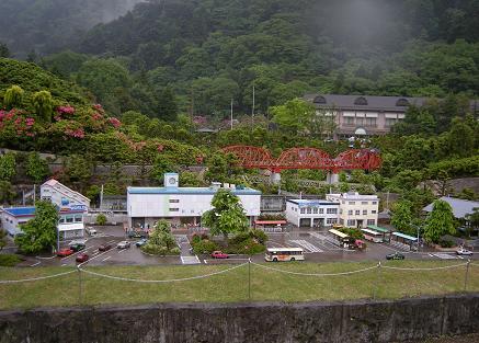 2010鬼怒川家族旅行 043.JPG