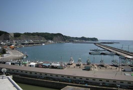 勝浦の旅(H21.8.22~25) 086.JPG