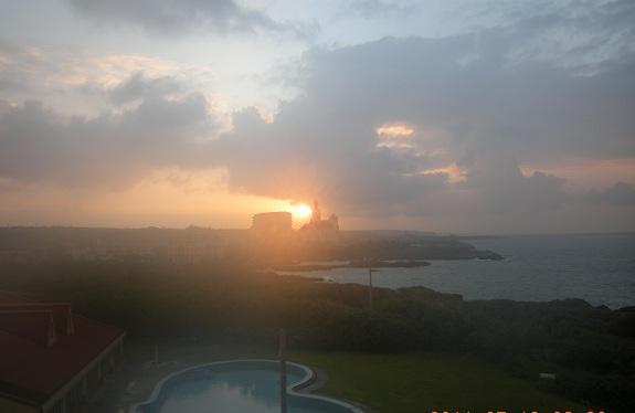 宮古島2011 065.JPG