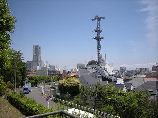 野毛山 (13).JPG