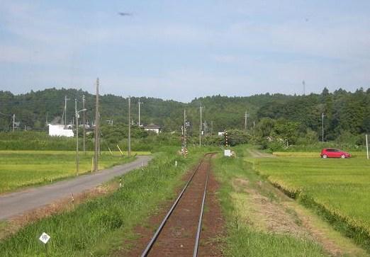 養老渓谷への旅(H21.8.15~16)小湊鉄道 052.JPG