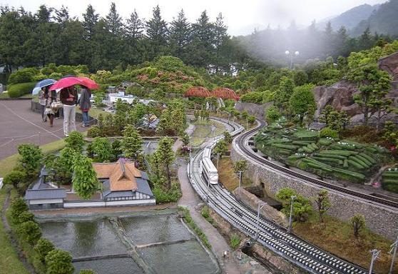 2010鬼怒川家族旅行 044.JPG