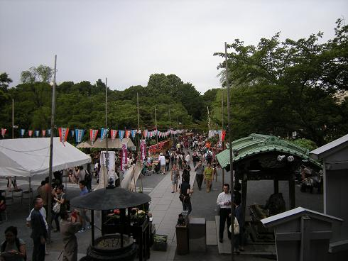 上野まつり2010 007.JPG