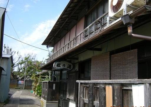 勝浦の旅(H21.8.22~25) 056.JPG