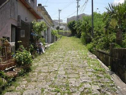宮古島2011 051.JPG