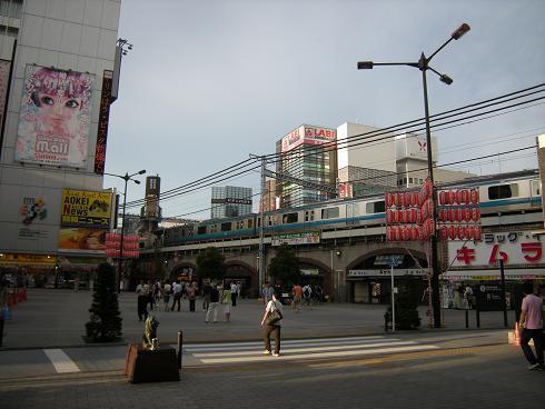 新橋⑧.JPG