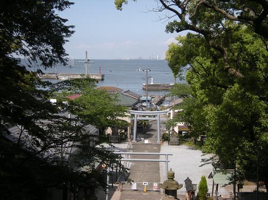 走水神社 (1).JPG
